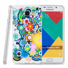 Kit Mobile Phone Fitted Cases/Skins for Samsung Galaxy A5