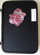 Disney Pin Trading Book CHESHIRE CAT PinFolio Great for Pin Trading!
