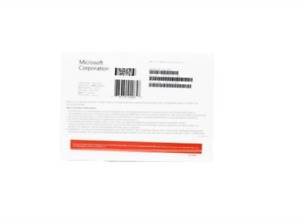 Microsoft Windows 10 Pro 64bit NEW