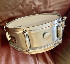 "Gretsch Aluminium Snare 14x5"""