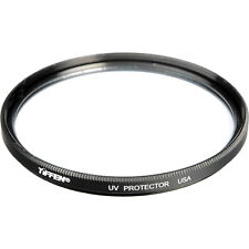 Tiffen 67mm UV PDA SMC lens filter for Pentax PENTAX-DA* 50-135mm f/2.8