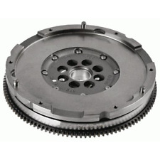 Flywheel Two-Mass - Sachs 2294 001 388