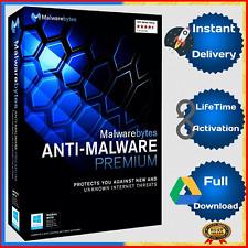 Malwarebytes Premium 2020 Anti-Malware For Windows NEVER EXPIRE