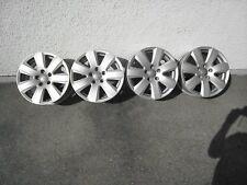 alufelgen für den Audi A6 Größe 7,5 x 16/45