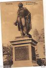 67 - cpa - STRASBOURG - Monument Kleber