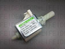 ULKA EP5 EP5GW Electromagnetic/Coffee Machine/ Apparatus Water Pump AC 230V 48W