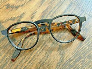 Barton Perreira Flaneur Glasses Frames **FREE SHIPPING**