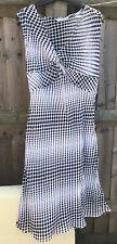 Matalan Ladies Dress Size 18