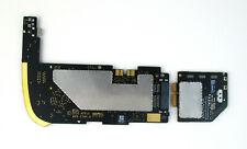 OEM Apple iPad 1st 32GB WIFI + 3G Logic Board A1337 MC496LL/A 820-2740-A Grade A