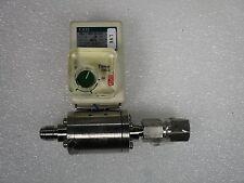 CKD FGL11-4RM-32-015 Vacuum Break Valve (Used Working)