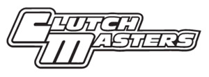 Clutch Masters Aluminum Flywheel for 07-08 Acura TL 3.5L Type S