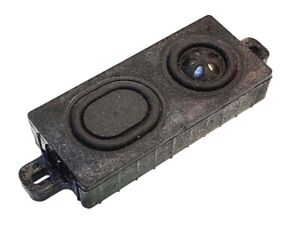 Powerful EM2 Speaker For DCC Sound, 4 Ohm,  For Loksound 4 / 5 And  Zimo Decoder