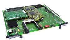 ORIGINAL NORTEL MERIDIAN RLSE 04 DIGITAL LINE SYSTEM CORE CARD NTDK20DA 04 USA