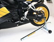 Montageständer Motorradheber für Einarmschwinge BMW K1200, K1300, RNine, R1200