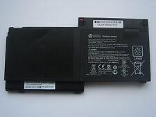 Batterie D'ORIGINE HP SB03XL 717378-001 EliteBook 820 G1  GENUINE NEUVE
