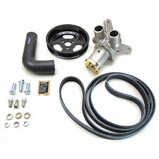 Crusader RF057026/35 Raw Water Intake Pump Conversion Kit 8.1L