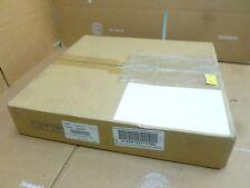Xerox Unit Cassette 050N00540 Cassette SCX-5530FN /XRX, XEROX - JC97-02413C