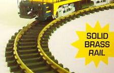 USA Trains R81500 5' Diameter Curved Track (6)