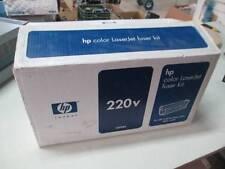 HP C4198A Color LaserJet Series 4500 4550