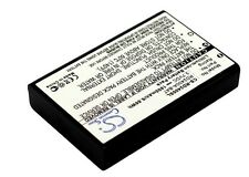Li-ion Battery for Lawmate RD2400A-BAT PV-806 PV-800 PV-1000 PV-700 NEW
