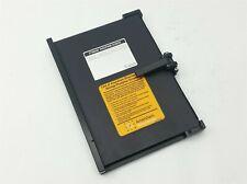 "Amersham Molecular Dynamics Storage Phosphor Screen 8"" x 10"" w/Exposure Cassette"