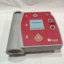 Philips-Laerdale AED Trainer for FR2. Made in Norway.