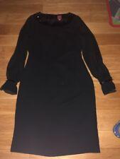 oscar de la renta Womens Dress Size 6
