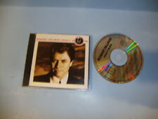 Heavy Nova by Robert Palmer (CD, 1988, EMI)