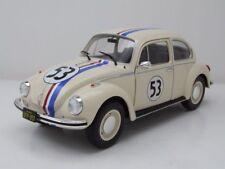 Solido 1 18 Volkswagen Käfer 1303 Racer #53 #421184040
