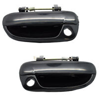 2pcs Seat Handles for Bad Boy Buggies Classic before 2011,Driver Passenger Side