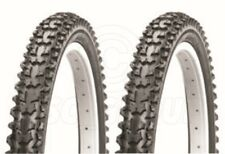 Bicycle Tyre Bike Tire - Mountain Bike Tyre - Various Sizes - High Quality