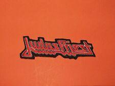 Judas Priest Patch Aufnäher