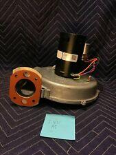 Fasco 71623972 HVAC Blower Motor U62B1 X38040310010