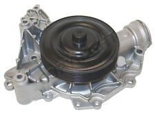 Engine Water Pump ASC INDUSTRIES WP-2083 fits 2006 Mercedes E350 3.5L-V6
