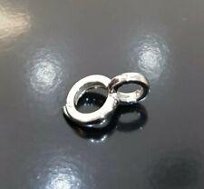 Kettenverkürzer Silber 925