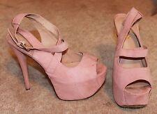 ef331c97509f ShoeDazzle Women s Formal Heels
