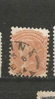 South Australia Great Britain Queen Victoria  Postage