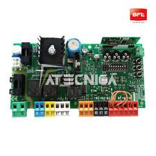 Centrale scheda elettronica ricambio BFT HAMAL 400 DEIMOS BT A400 I700008 10001