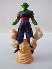 Figurine statuette Dragon ball z PICCOLO / 9 cm sur socle N° 3