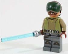 LEGO Bau- & Konstruktionsspielzeug LEGO STAR WARS CUSTOM TATOOINE JAKKU FARMER MINIFIGURE MADE OF LEGO PARTS