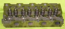 NEW Kubota V2203 Complete Cylinder Head, Kubota Engine