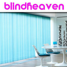 Made 2 Measure VERTICAL BLINDS direct from the Factory 2 U!  £££BIG SAVEINGS£££