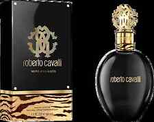 ROBERTO CAVALLI NERO ASSOLUTO EDP NATURAL SPRAY VAPO - 50 ml