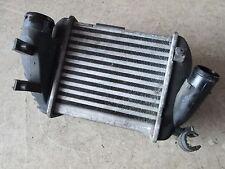 Ladeluftkühler Luftkühler links AUDI A4 B6 8E 2.5TDI V6 8E0145805E