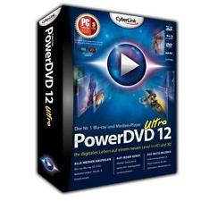 Computer-Softwares-CD