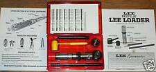 Lee Precision Classic Loader for 308 Win  # 90245   New!