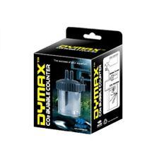 Dymax CO2 Bubble Counter Blasenzähler für Süßwasser und Meerwasser Aquarien