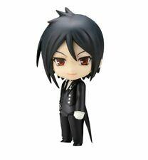 +Nendoroid Black Butler Sebastian Michaelis Figure Good Smile Company Japan