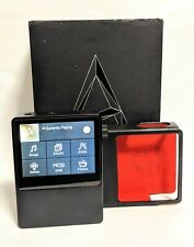 Astell & Kern AK100 MkII Black 32 GB Dual SD DAC