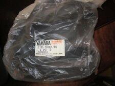 yamaha xz 550 headlight mold new 11U 2838A 00